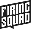 firingsquad-smaller