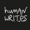 icon-humanwrites
