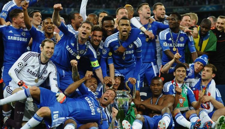 champions-league-final-10